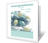 Parents Like You easter printable cards