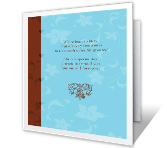 I'm Grateful for Your Love happy anniversary printable cards