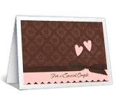 Happiest Ever happy anniversary printable cards