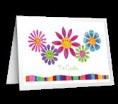 Happy Healing greeting card