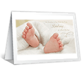 Happy Mom-moments greeting card