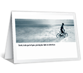My Brother...A Priceless Gift printable card