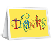 So Appreciated printable card