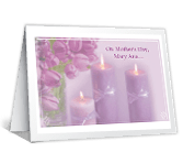 Take Time for Yourself greeting card