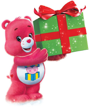... Advent Calendar App Featuring Strawberry Shortcake -- Now only $2.99