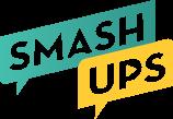 SmashUps Logo