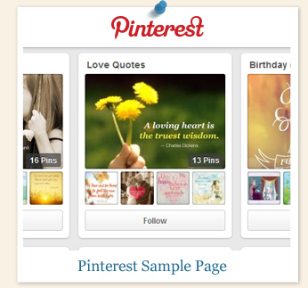 Pin All The Inspiration You Love From Blue Mountain And Look For Our Very Own Pinterest Page