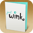 justWink