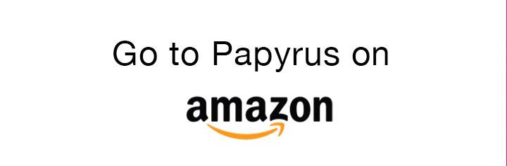 Go to Papyrus on Amazon