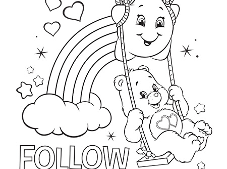 KAWAII COLORING BOOK Too Sweet To Eat: Cute Coloring Pages for ... | 334x450