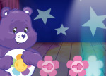 Music Magic Care Bears Games