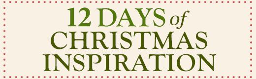 Christmas Nostalgia Quotes.12 Days Of Christmas Inspiration Blue Mountain