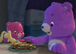 Sleuth of Bears Care Bears Videos
