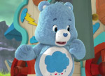 Feeling Flu Care Bears Videos