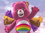Best Friends Care Bears Videos