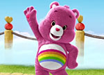 Meet Cheer Bear! Care Bears Videos