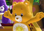 Meet Funshine Bear! Care Bears Videos