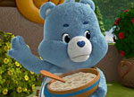 Meet Grumpy Bear! Care Bears Videos