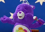 Meet Harmony Bear! Care Bears Videos
