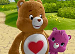 Meet Tenderheart Bear! Care Bears Videos