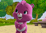 Meet Wonderheart Bear! Care Bears Videos