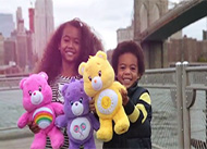 Share Your Care with Care Bears Care Bears Videos