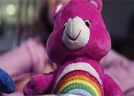 Share Every Moment Care Bears Video Clips