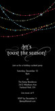 Toast The Season 4x8 Flat Card