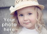 Make a Postcard 7x5 Postcard