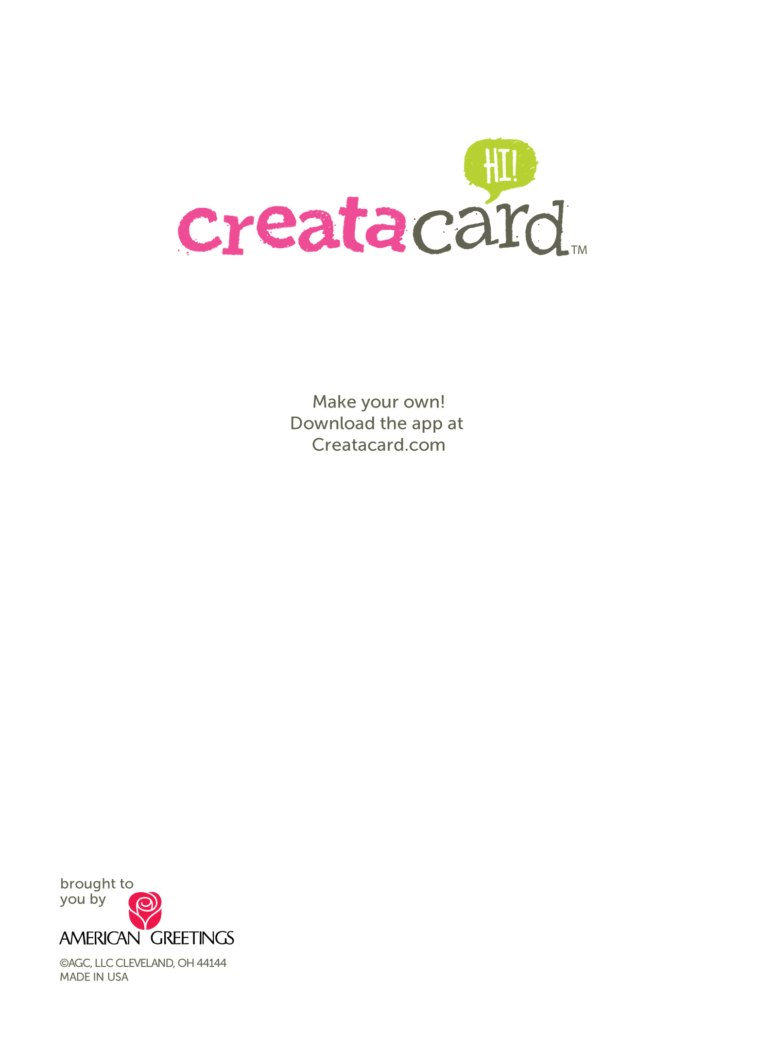 Occasion Cards | Cardstore