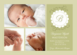 CardStore - 30% off all Invitations & Birth Announcements - 30% off