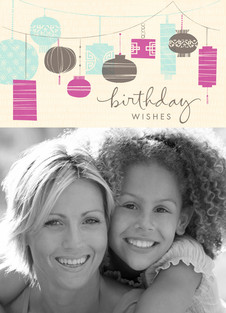 [Expired] Free Greeting Card From Cardstore