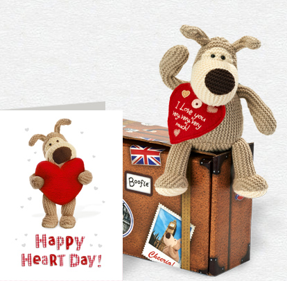 boofle-happy-heart-day-card