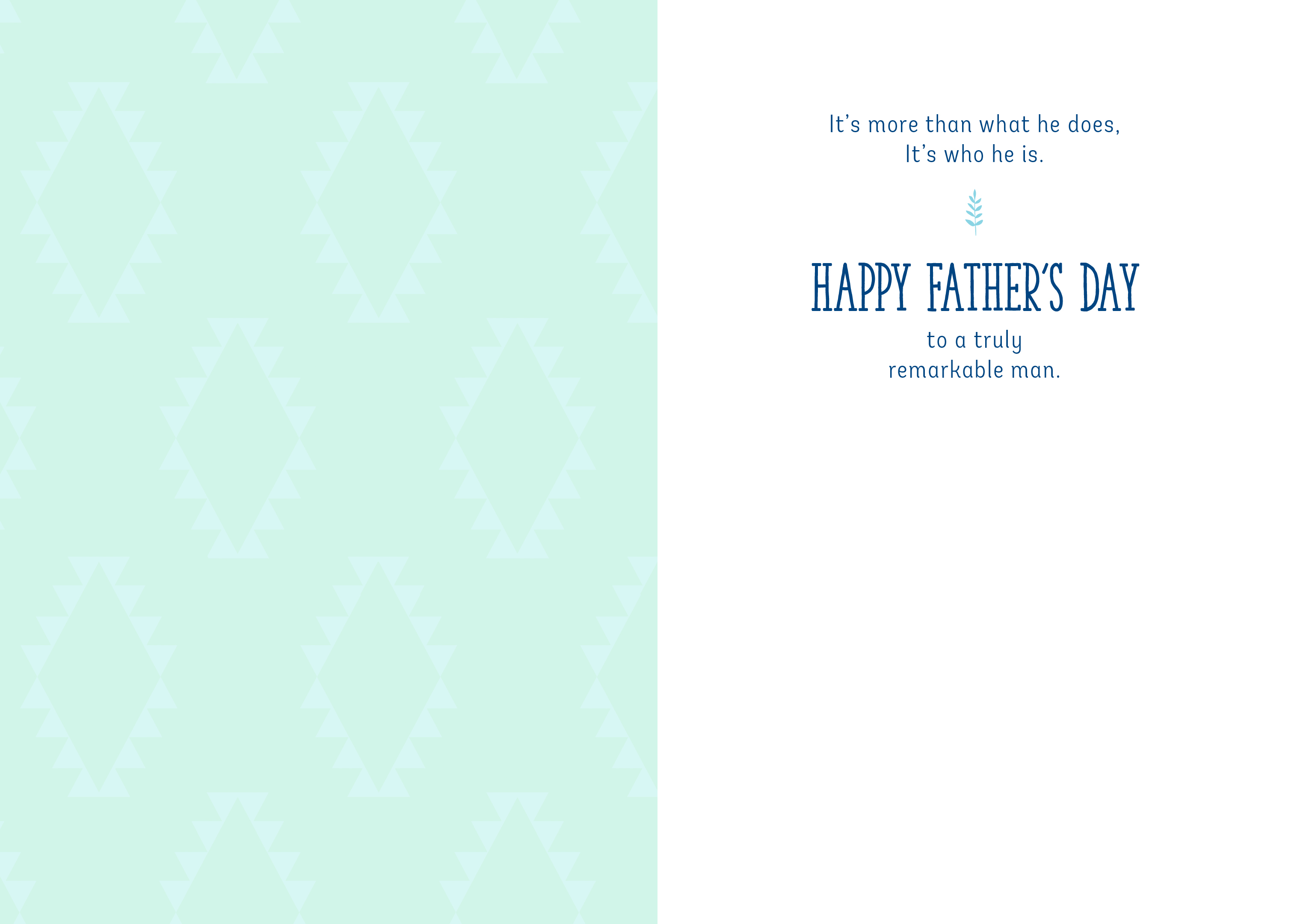 Fathers Day Cards Cardstore