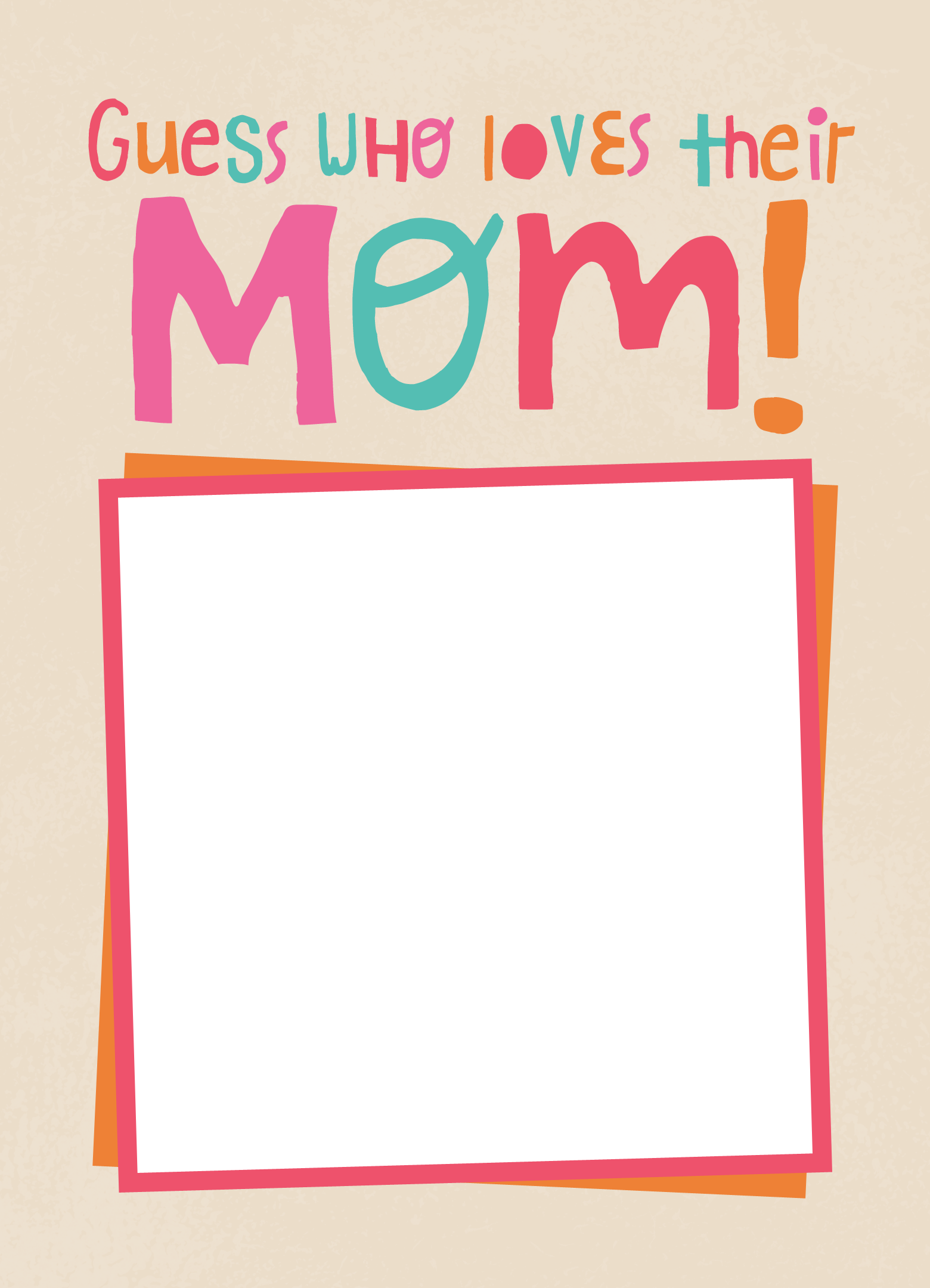 Mother\'s Day Cards - Personalize & Mail Today!   Cardstore