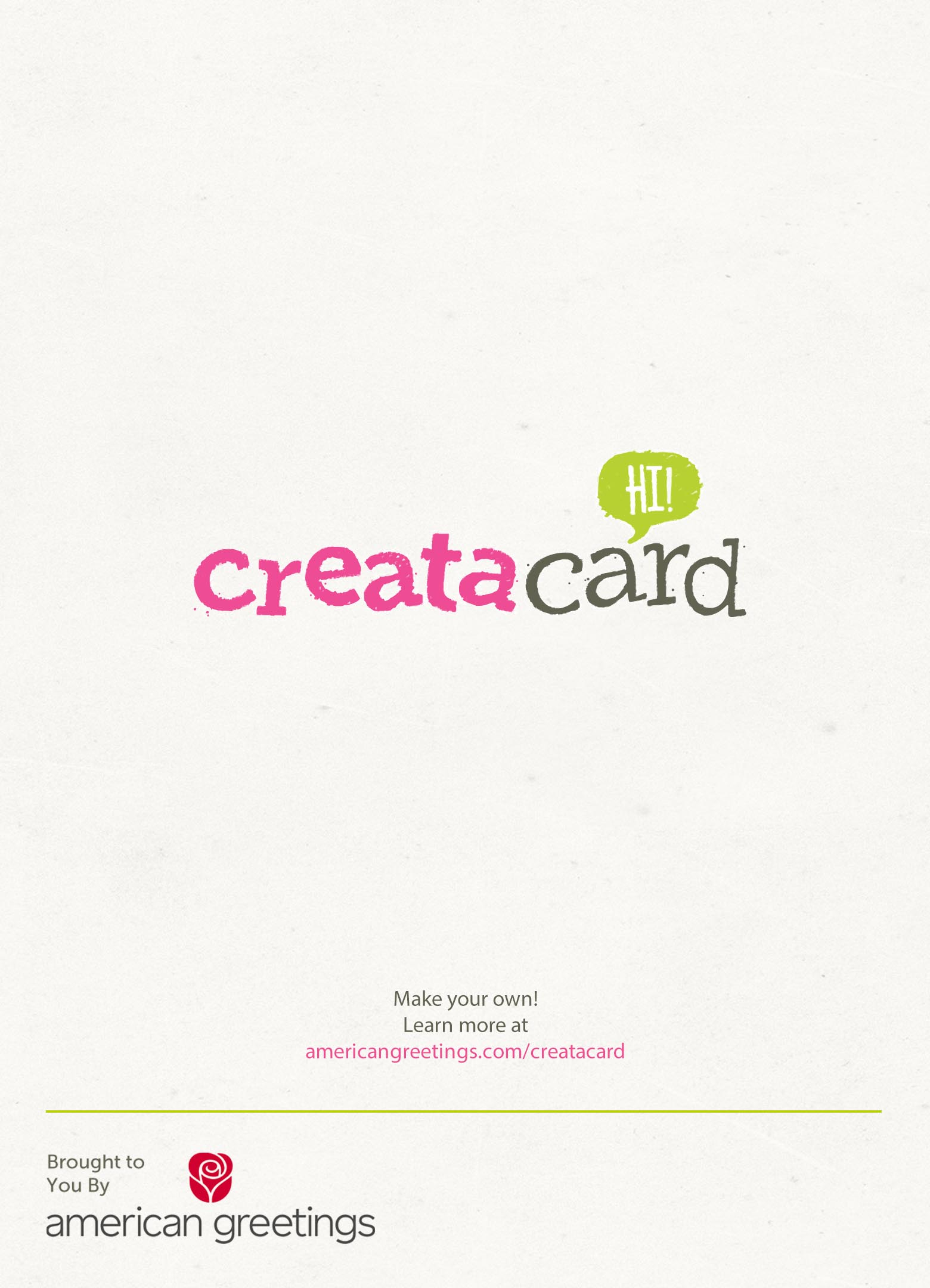 Make and send personalized birthday cards from cardstore m4hsunfo