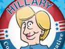 Hillary Said What?