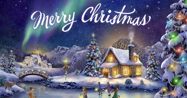 u0026quot christmas spirit interactive u0026quot