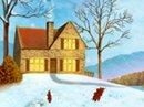 Greetings of the Season Interactive Season's Greetings eCards
