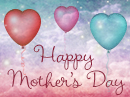 Mother's Day Wishes Interactive Mother's Day eCards