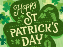 What Irish Drink Are You? St. Patrick's Day Quiz St. Patrick's Day eCards