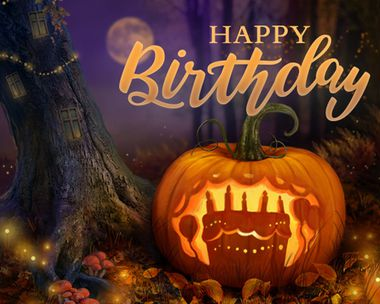 Interactive Halloween Ecards Blue Mountain