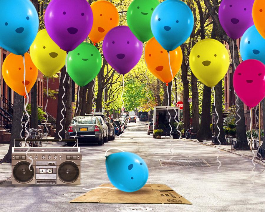 free animated birthday cards online uk