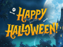 Halloween Hidden Objects Game Halloween eCards