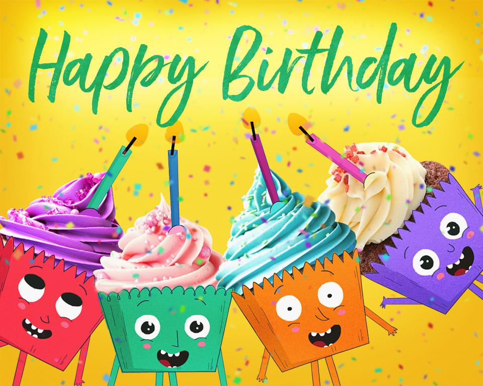 """sweet wishes birthday song personalize lyrics"