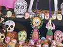 La Hora Para Honrar a los Muertos Day of the Dead eCards