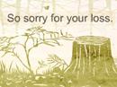 Your Beloved Pet Sympathy eCards