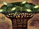 Tree of Hope Encouragement eCards
