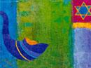 Your Brand New Year Rosh Hashanah eCards