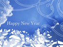A Prayer for You on New Year's New Year's Day eCards